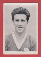 Birmingham City Harry Hooper